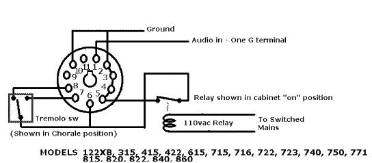 11 Pin Timer Wiring Diagram Bege Wiring Diagram