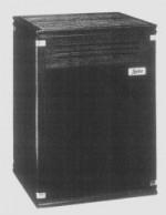 Leslie Model 412