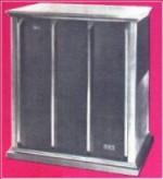 Leslie Model 470