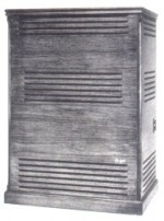 Leslie Model 740