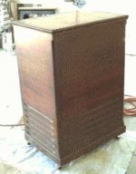 Leslie Model 55C