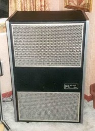 Leslie Hl822 http://mosweb.federalproductions.com/knowledgebase/tone-cabinet-database/leslie-model-HL-822/