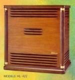 Leslie Model HL-422