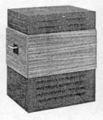 Leslie Model 142N