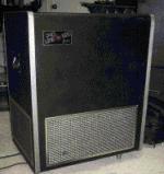 Leslie Model 820