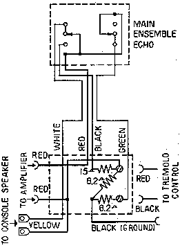 home theater hookup diagrams with 3m Echo Kit on Rf Modulator Wiring Diagram besides Kak Podkluchit I Nastroit Sabvyfer likewise 122352 likewise Digrfmod together with Cable Tv Wiring Diagrams.