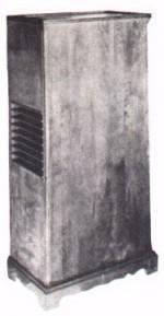 Hammond Model D-20